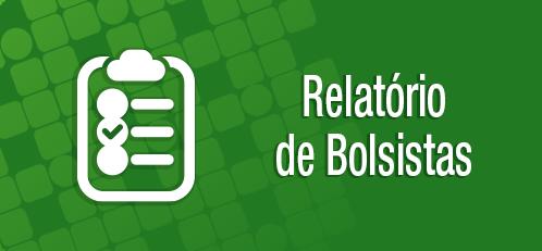 Bolsas Discentes - Envio de relatório