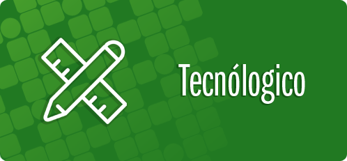 Cursos Tecnológicos