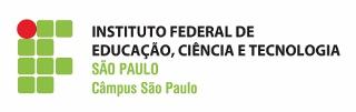 Logo of Moodle Câmpus (SPO)