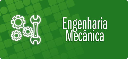 Engenharia Mecânica