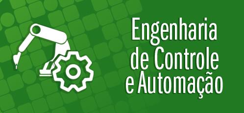 Engenharia de Controle a Automação