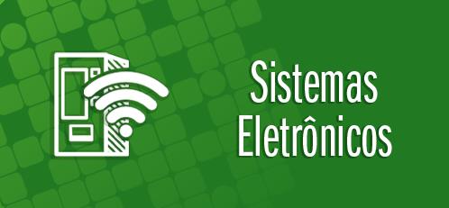 Sistemas Eletrônicos
