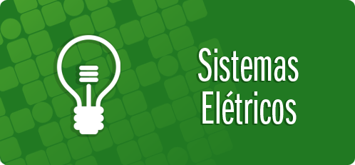 Sistemas Elétricos