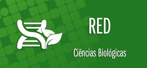 RED - Regime de Exercícios Domiciliares