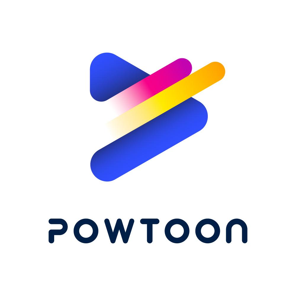 powtoon