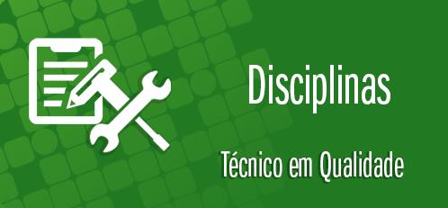 Disciplinas