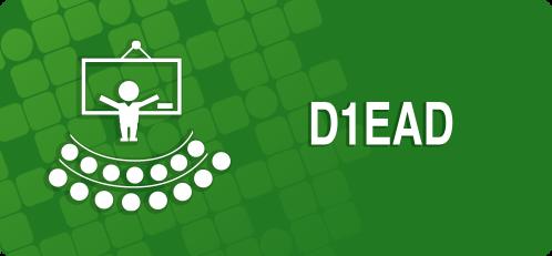 D1EAD - Fundamentos da Educação a Distância
